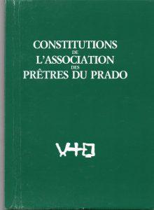 constitutions-du-prado
