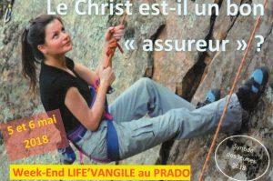 Lifevangile