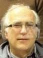P. Jean-Claude Klotz