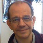 P. Philippe Brunel