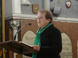 Cécile BOURDEAU D'AGUERRE