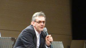 Luc DUBRULLE (Théologien)