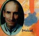 Bienheureux Michel