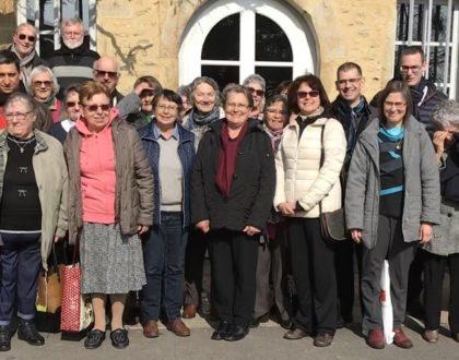 Eté 2020 : 5 retraites pour les laïcs à travers toute la France