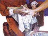 Communiqué pour l'association de Paul MARTIN comme diacre au Prado de France