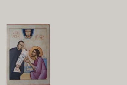 Vers la canonisation du Bx Antoine Chevrier - 17 juin 2021 : la vidéo en replay